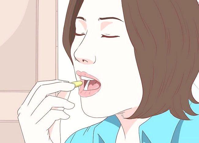 Imaginea intitulată Faceți crampe să mergeți departe Pasul 4