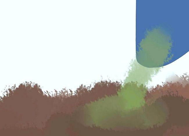 Imagine cu titlul Adăugați potasiu într-o grădină organică Pasul 5