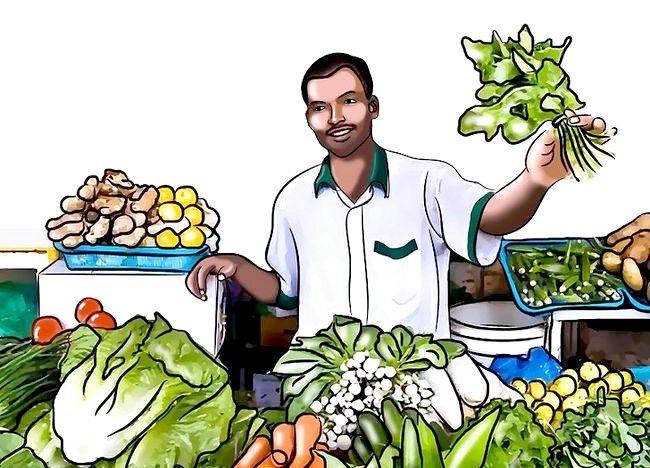 Imaginea intitulată Începeți în mișcarea Slow Food Pasul 4