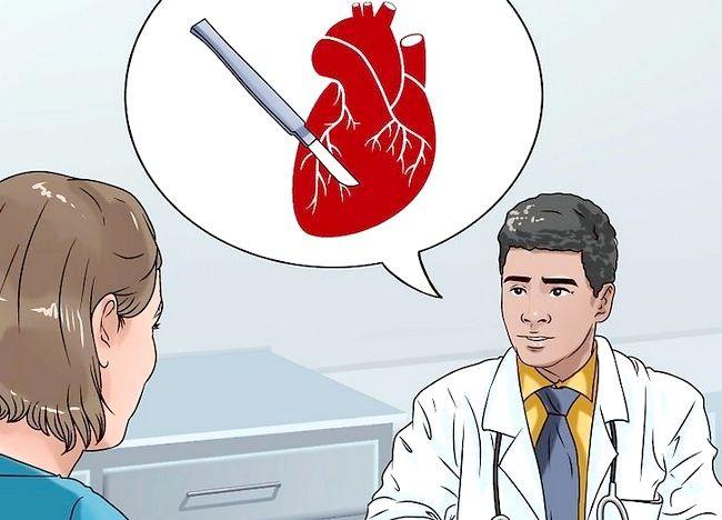 Imaginea intitulată Răspundeți la un atac de cord Pasul 15