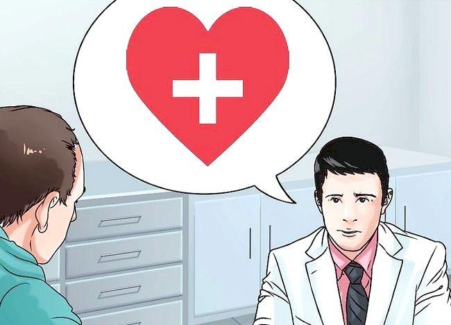 Imaginea intitulată Răspundeți la un atac de inimă Pasul 17