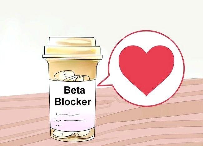 Imaginea intitulată Răspundeți la un atac de cord Pasul 19