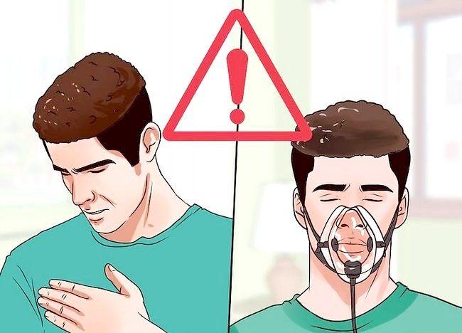 Imaginea intitulată Răspundeți la un atac de cord Pasul 7