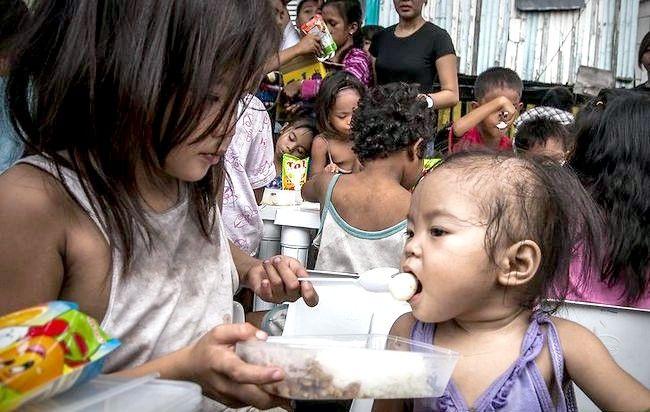 Imagine intitulată Ajutor Reducerea sărăciei Pasul 1