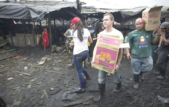 Imagine intitulată Ajutor Reducerea sărăciei Pasul 3