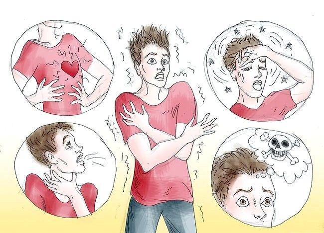 Imagine intitulată Ajutor Cineva care are un atac de panică Pasul 1.jpeg
