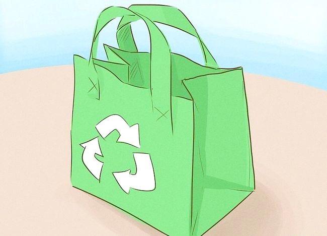 Imaginea intitulată Ajutor Salvați mediul Pasul 52