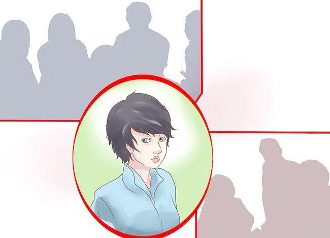 Opriți oprirea imaginii Pasul 12