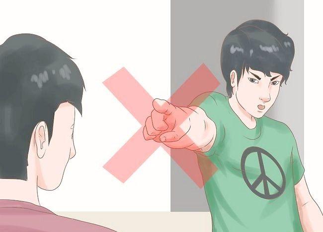 Imaginea intitulată Stop Cutters Pasul 5