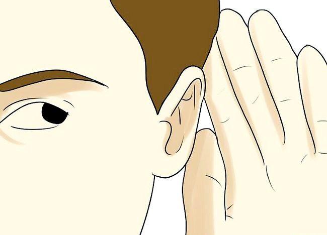 Imagine intitulată Ajutați-vă pe soțul / soția să vă acceptați prietenia cu un pas ex 6