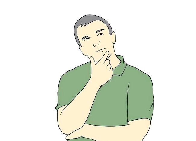 Imagine intitulată Ajutați-vă pe soțul / soția să acceptați prietenia dvs. cu un pas ex 8