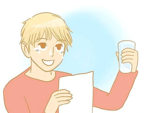 Imaginea intitulată Ajutați-l pe copilul tău să se pregătească pentru a da un discurs pașilor 16