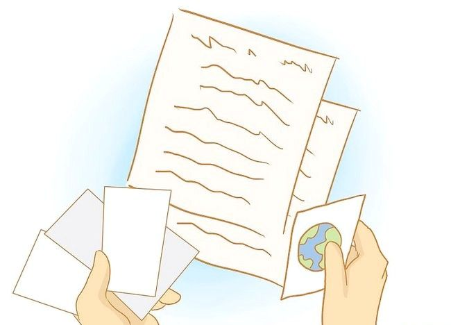 Imaginea intitulată Ajutați-l pe copilul tău să se pregătească pentru a da o vorbă Pasul 23