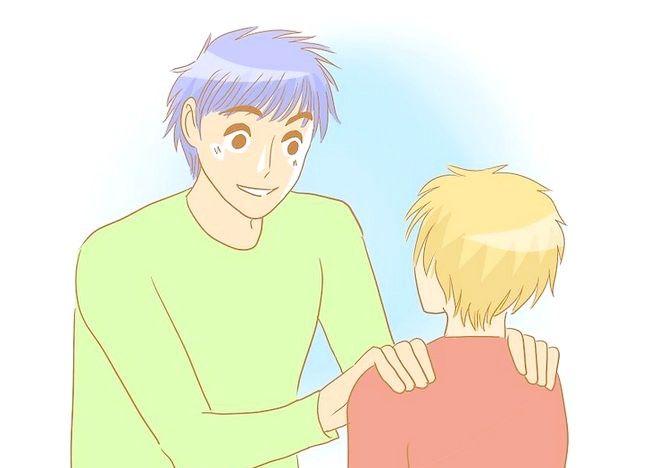 Imaginea intitulată Ajutați-l pe copilul tău să se pregătească pentru a da o vorbă pasul 24