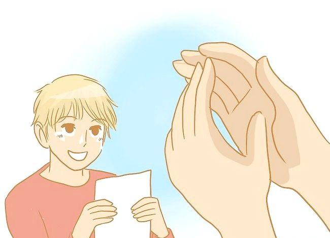 Imaginea intitulată Ajutați-l pe copilul tău să se pregătească pentru a da o vorbă pas 25