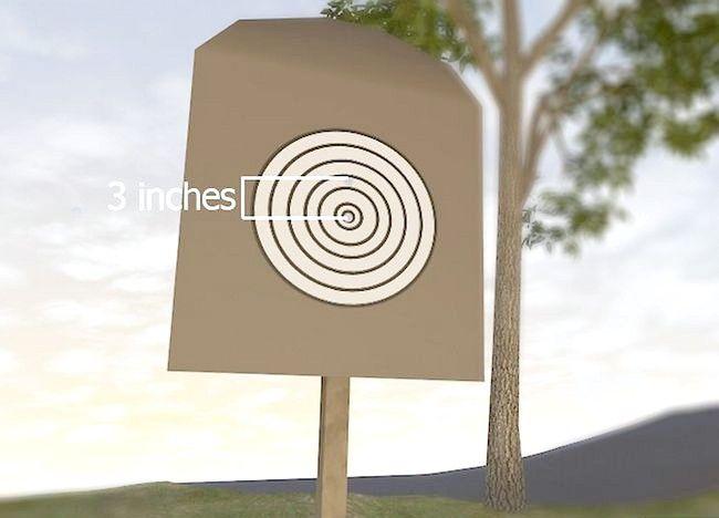 Imaginea intitulată Vizionați amploarea unei puști în și zerou-o. Pasul 6