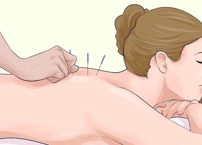 Imagine intitulată Îndepărtați durerea toracică bruscă Step 22