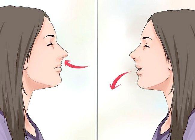 Imagine cu titlul Ease Sudden Chest Pain Step 25