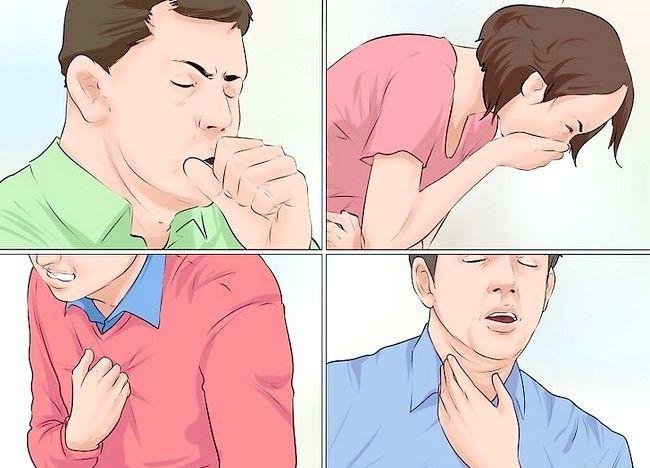 Imagine intitulată Ușurați durerea toracică bruscă Step 5
