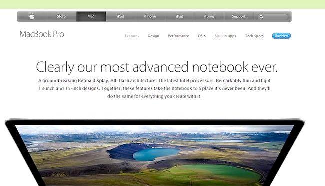 Cum să închiriezi un notebook