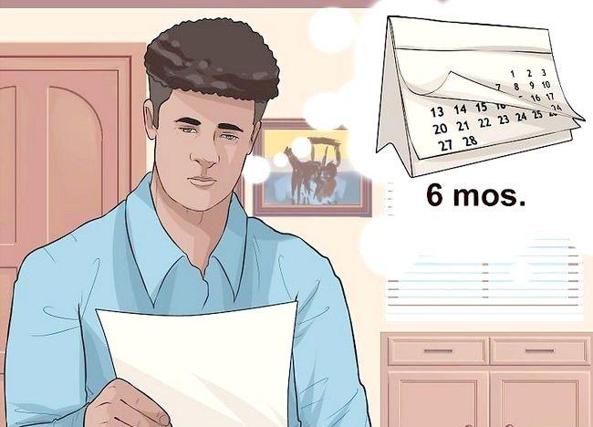 Cum să faceți publicitate pentru pensionare