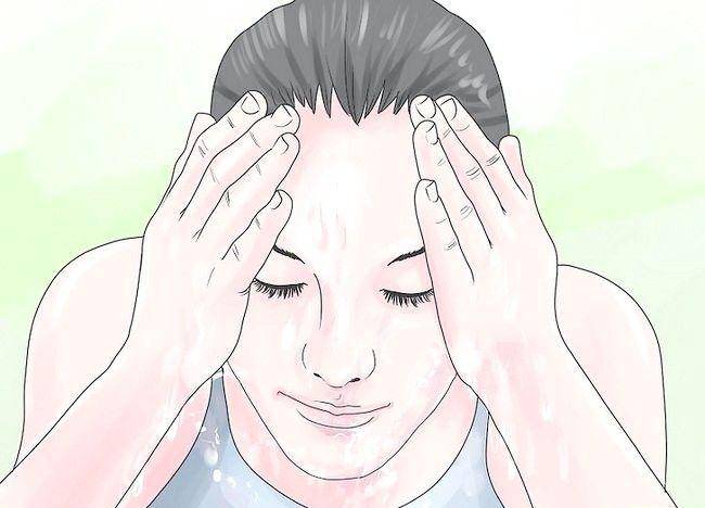 Cum să aplicați o perucă frontală din dantelă