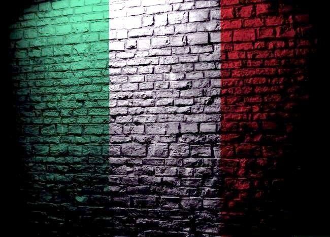 Cum să înveți reclame în italiană