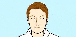 Cum de a învăța singuri noțiunile de bază ale karatei