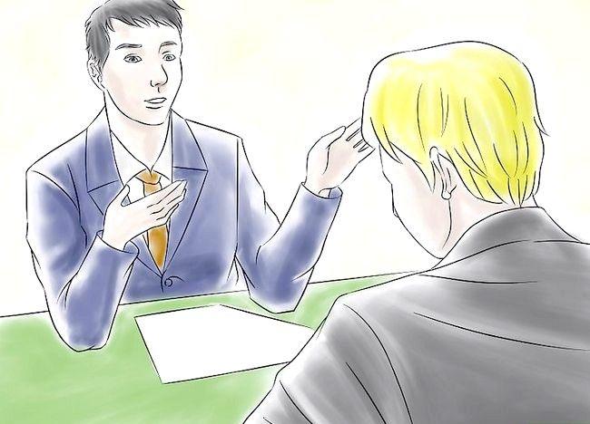 Cum să prezentați un eveniment