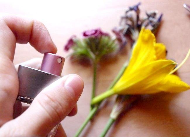 Imagine cu titlul Aranjați un buchet de flori Step 5Bullet2