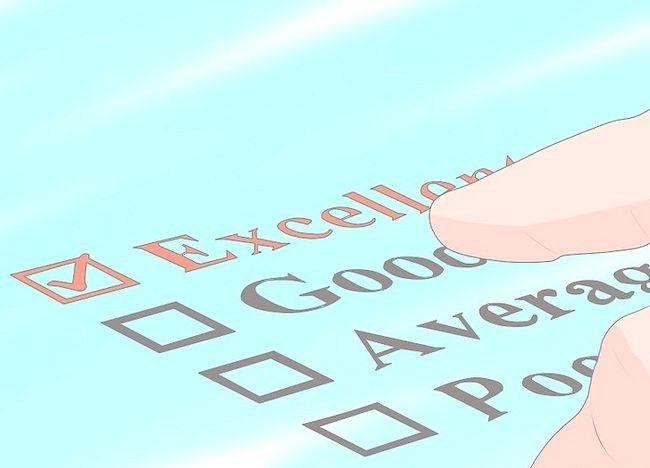 Cum să atrageți clienții