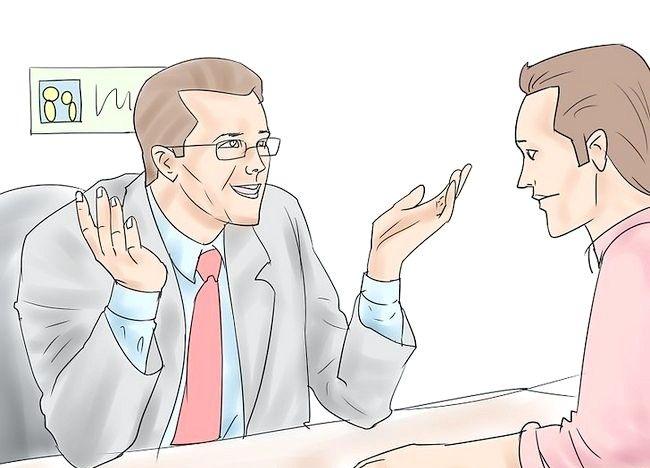 Cum să atrageți și să păstrați clienții pentru o afacere mică