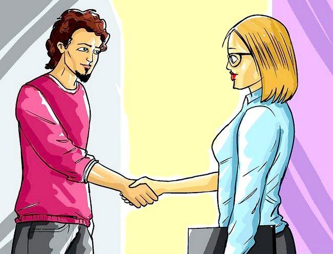 Cum de a atrage o femeie mai în vârstă