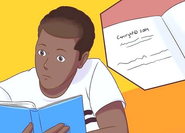 Cum să alocați licențe Creative Commons