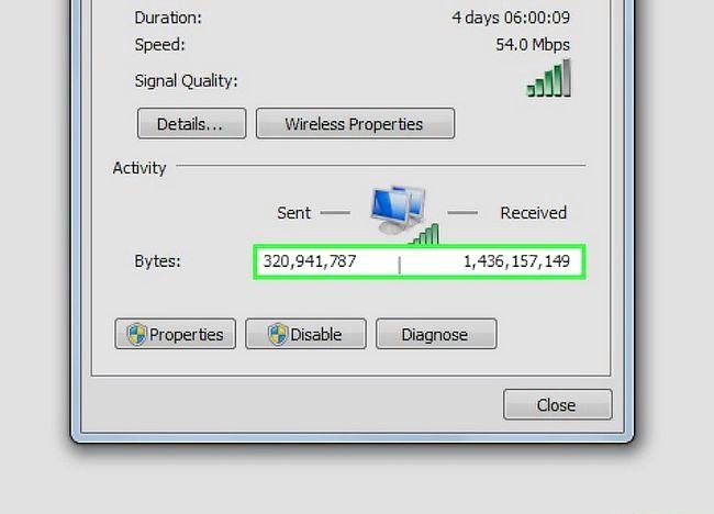 Cum să vă actualizați rețeaua la conexiunea Ethernet Gigabit