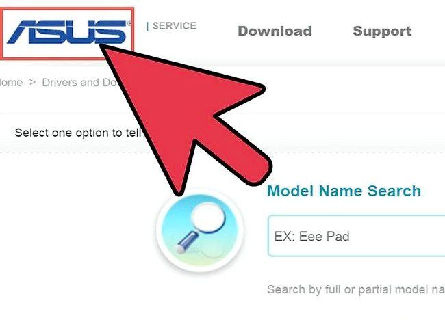 Cum se actualizează BIOS-ul unui ASUS