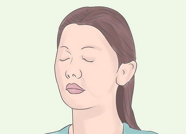 Cum de a crește capacitatea de plămâni pentru cântare