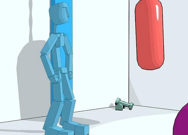 Cum de a crește viteza de lovituri