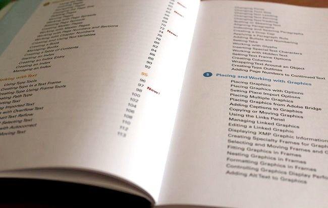 Cum de a crește abilitățile dinamice de citire