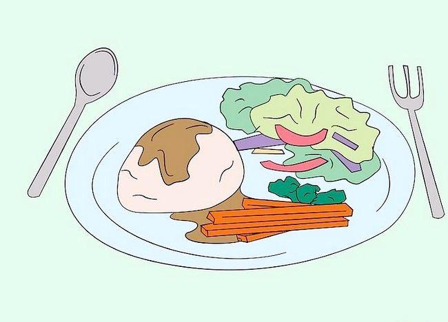 Cum să vă măriți în mod natural metabolismul