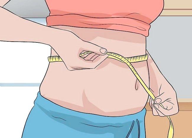 Imaginea intitulată Creșterea colesterolului bun și scăderea colesterolului rău Pas 5