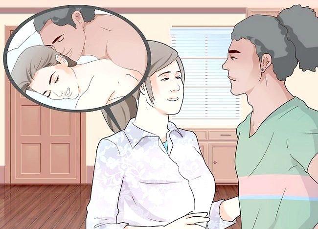 Imagine intitulată Creșteți unitatea de sex la bărbați Pasul 2
