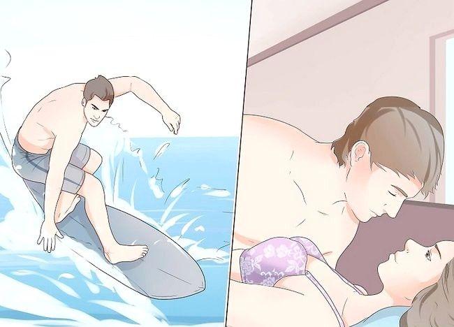 Imagine intitulată Creșterea sexului la bărbați Pasul 7