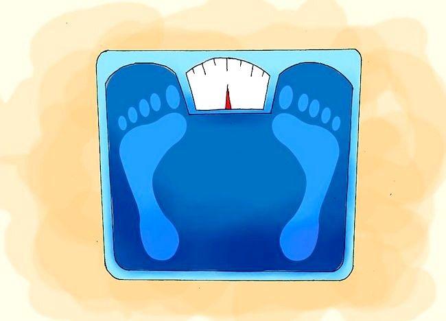 Imaginea intitulată Creșterea nivelului bun al colesterolului 03