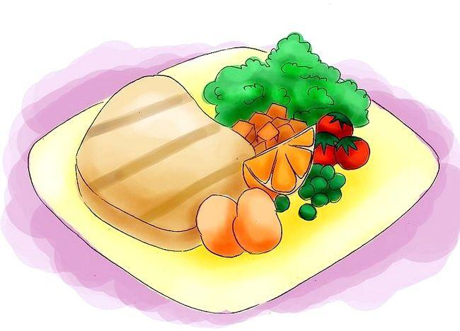 Imaginea intitulată Creșterea nivelului bun al colesterolului 05