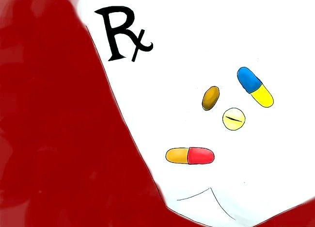 Imaginea intitulată Creșterea nivelului bun al colesterolului 07