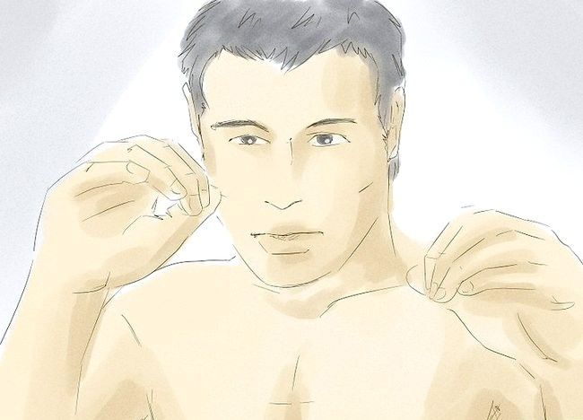Cum sa-ti maresti reflexele