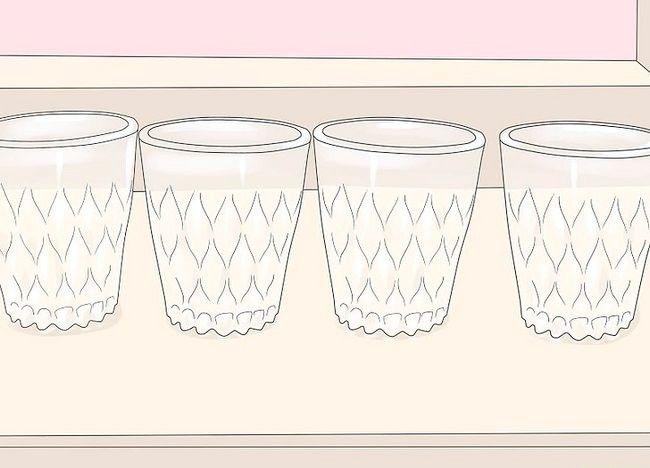 Cum de a ajuta un alcoolic în recuperare