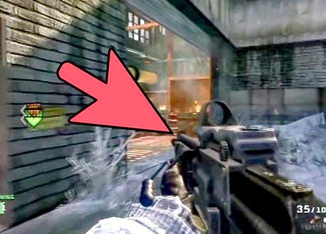Promovarea nivelului rapid în Black Ops 2