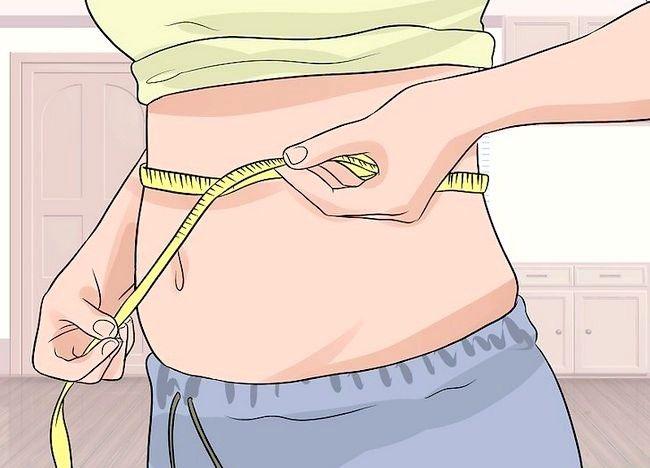 Imagine intitulată Infernal scăzut de colesterol Pasul 3